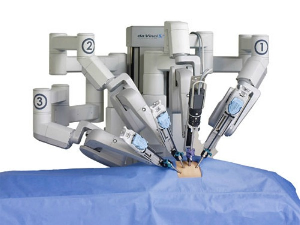 robotic-surgery-3