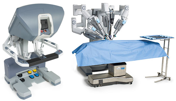 robotic-surgery-6